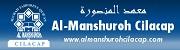 Al Manshuroh Cilacap