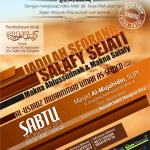 Kajian-slipi-ustadz-muhammad-2