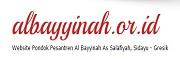 Al Bayyinah