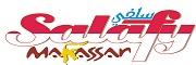 Salafy makassar