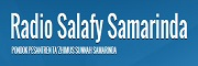 SalafySamarinda