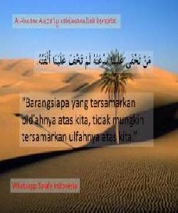 Sikap Terhadap Pembela Ahli Bid'ah dan Hizbiyyah