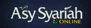 asysyariahcom
