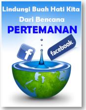 bencana-facebook