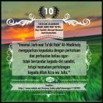 ALLAMANI 10