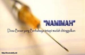 Namimah1