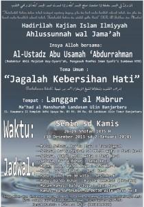 Pamflet-ustadz-Abdurrahman-Lombok_Jagalah-Kebersihan-Hati-899x1280