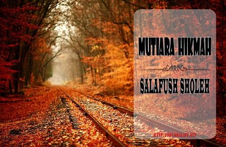 Mutiarahikmahsalafushsholeh1