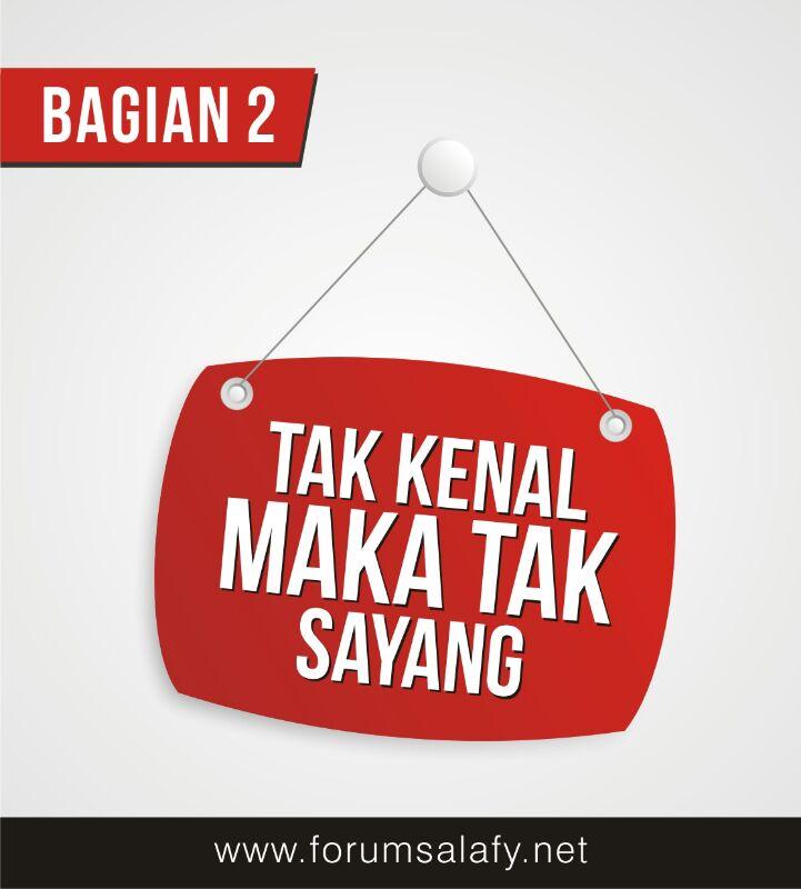 TAKKENAL2