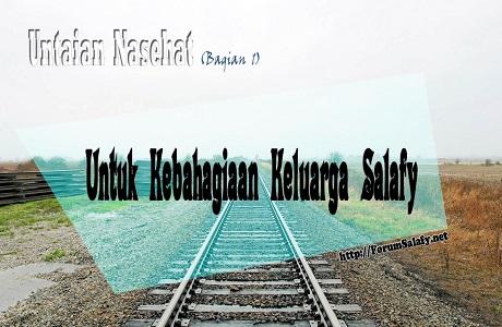 UntaianNasehat1