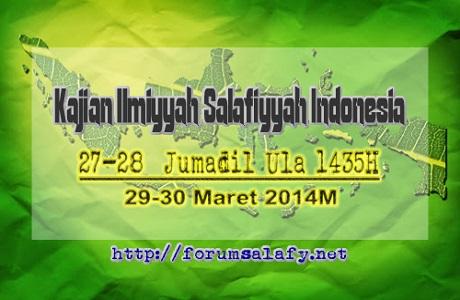 KajianSalafyIndonesia6a
