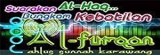 RadioAlfurqonKarawang
