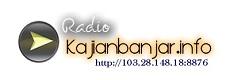 RadioKajianBanjar