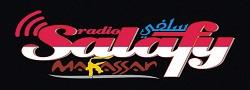RadioSalafyMakassar