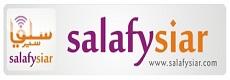 RadioSalafySiar