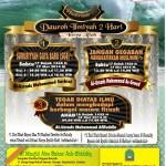 Cirebon Revisi