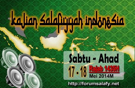 KajianSalafyIndonesia11a