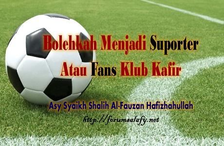 Suporter Club1