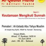 Semarang Ca