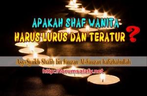 Shaf Wanita1