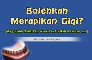 header forum salafy 30