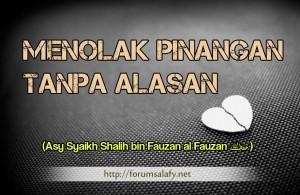 header forum salafy 31