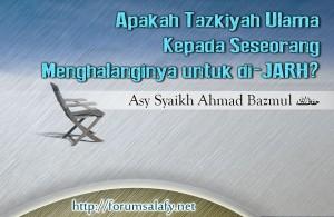 header forum salafy 49