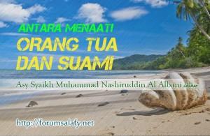 header forum salafy 51