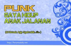 header forum salafy 71