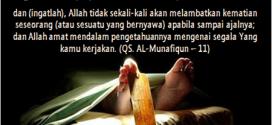 AUDIO Muhadharah Asatidzah Salafiyyah di Wonogiri