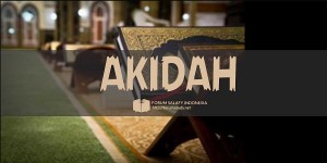 Akidah-fsi