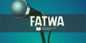 Fatwa-fsi