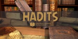 Hadits-fsi